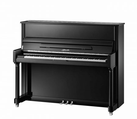 Ritmuller Pianos For Sale in Massachusetts | New and preowned Ritmuller pianos