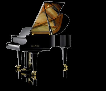 Schimmel Pianos for Sale in Massachusetts