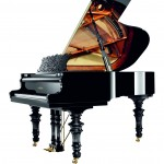 Schimmel K189 Grand Piano for Sale