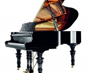 Schimmel K189 Grand Piano for Sale