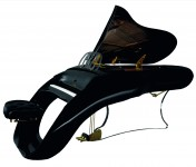 Schimmel Pegasus Grand Piano for Sale