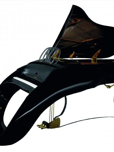 Schimmel Pegasus Grand Piano for Sale