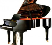 Heintzman Piano for Sale in Massachusetts