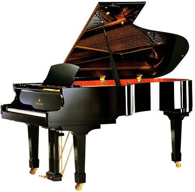 Heintzman Piano for Sale in Massachusetts