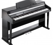 Kurzweil Piano for Sale | Model MP20