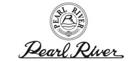 pearl-river