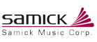 Samick Pianos For Sale in Massachusettes