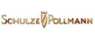 schulze-pollman
