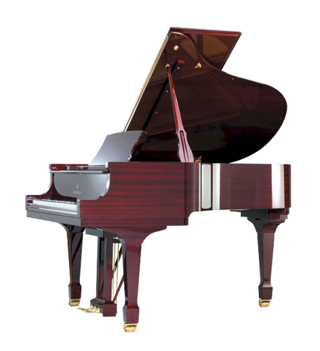 Pramberger Pianos For Sale in Massachusetts | New and preowned Pramberger pianos