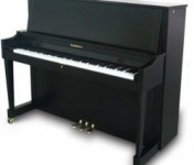 Baldwin B243 Piano for Sale in MA