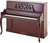 Baldwin Vertical Piano in MA | Model B342