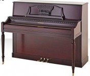 Baldwin B442 Vertical Piano for Sale
