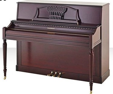 Baldwin B442 Vertical Piano for Sale