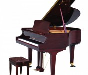 Baldwin Baby Grand Piano For Sale