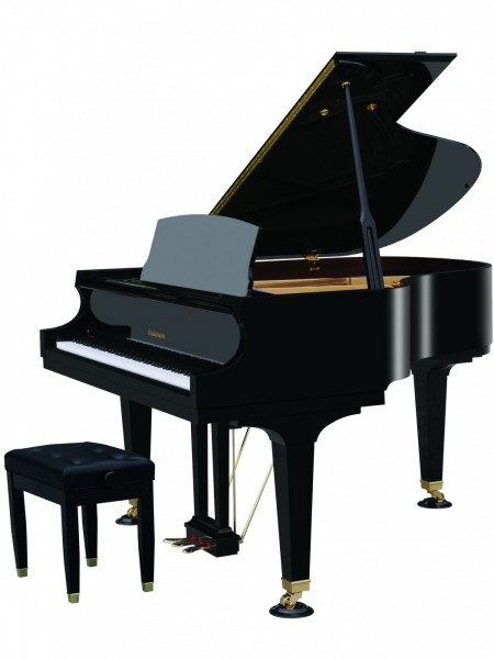 Baldwin Grand Piano for Sale in MA