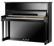 Schimmel K125 Upright Piano for Sale