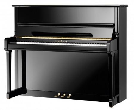 Schimmel K125 Upright Piano for Sale
