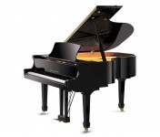 Pearl River Parlor Grand Piano | GP170