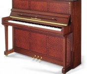 Schulze Pollmann Pianos For Sale in Massachusetts