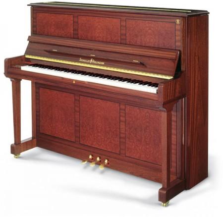 Schulze Pollmann Brand Pianos For Sale