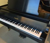Baldwin Model R Piano for Sale in Boston