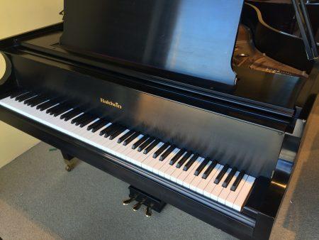 Baldwin Model R Piano for Sale in Boston