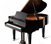 Kawai Baby Grand Piano GX1 in Massachusetts