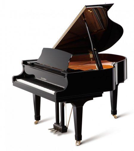 Kawai Baby Grand Piano GX1 in Massachusetts