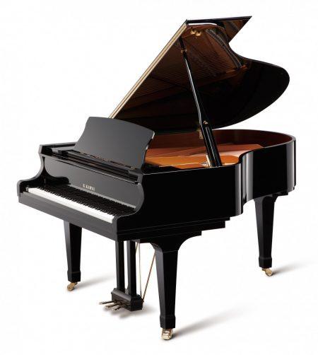 Kawai GX2 Grand Piano in Massachusetts