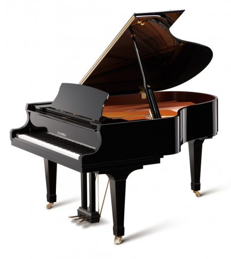 Kawai GX3 Grand Piano in Massachusetts