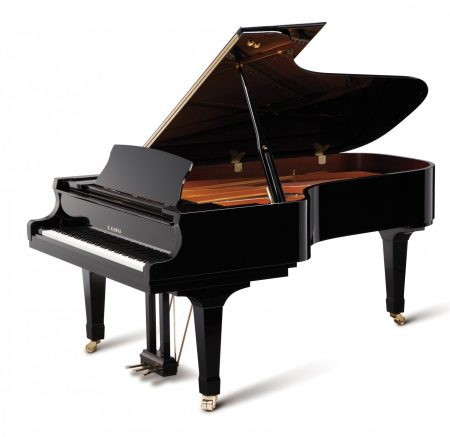 Kawai GX7 Grand Piano in Massachusetts