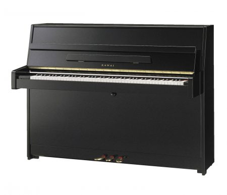 Kawai K15 Upright Piano in Massachusetts