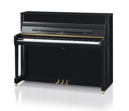 Kawai Studio Upright Piano   K200