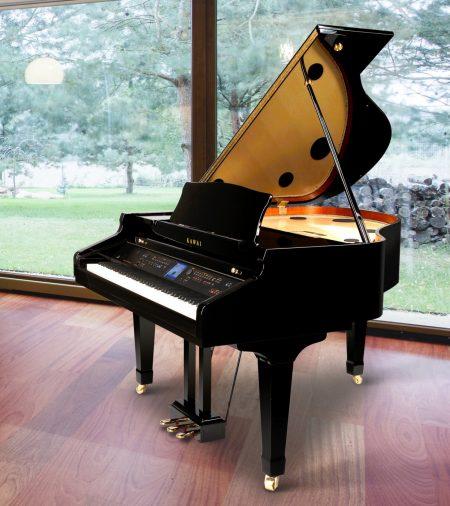 Kawai CP1 Digital Piano in Massachusetts