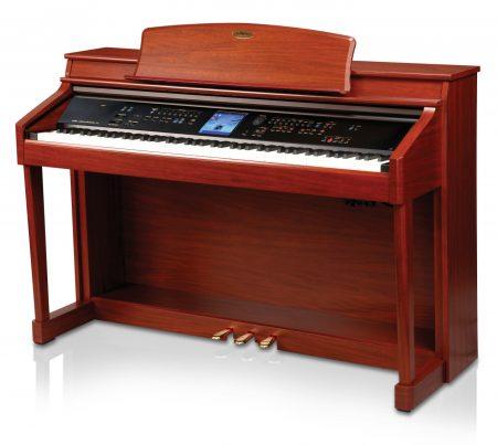 Kawai CP2 Digital Piano in Massachusetts