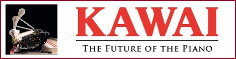 Kawai Pianos For Sale | Pianos for Sale Natick