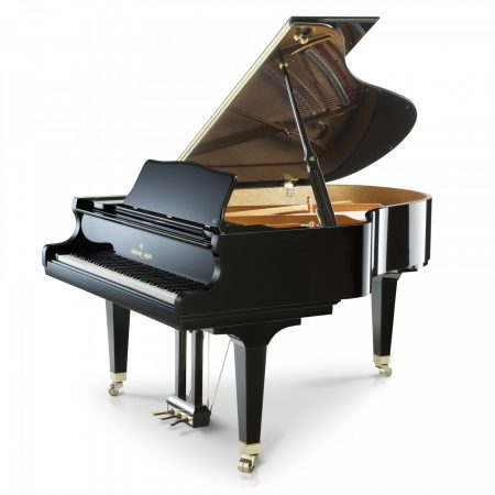 Shigeru Kawai Piano | Pianos for sale Massachusetts