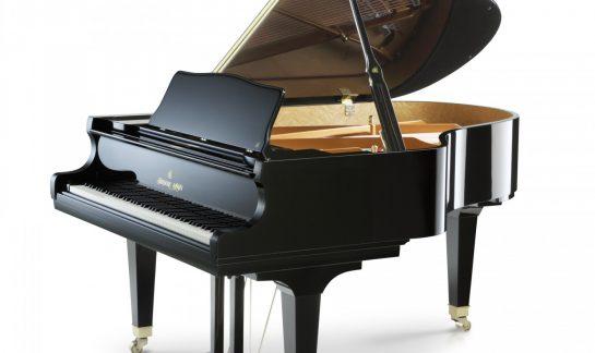 Shigeru Kawai Piano for Sale in MA
