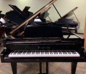 Bosendorfer Grand Piano for Sale in MA