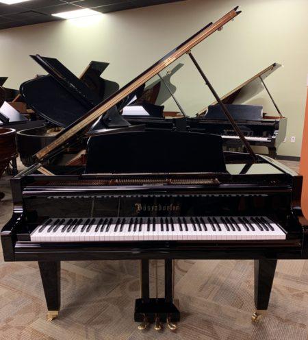 Bosendorfer Grand Piano for Sale in MA
