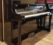 Perzina Upright Piano | Model GP-122